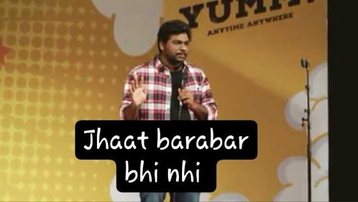 jhant barabar bhi nahin hein zakhir khan meme template 1