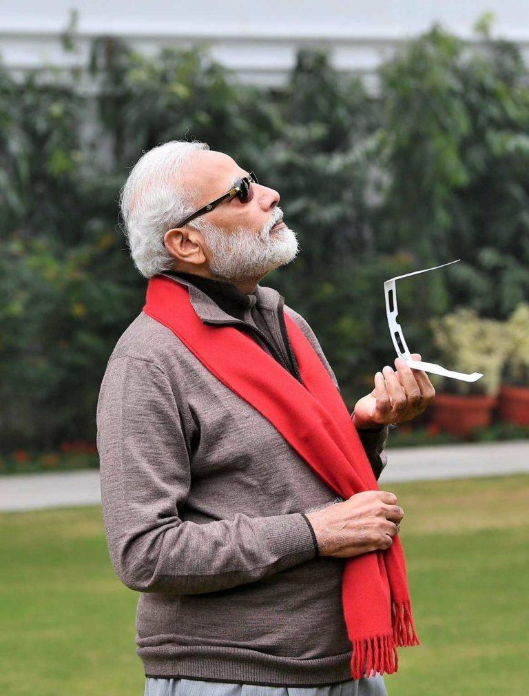 narendra modi with sunglasses swag look meme template
