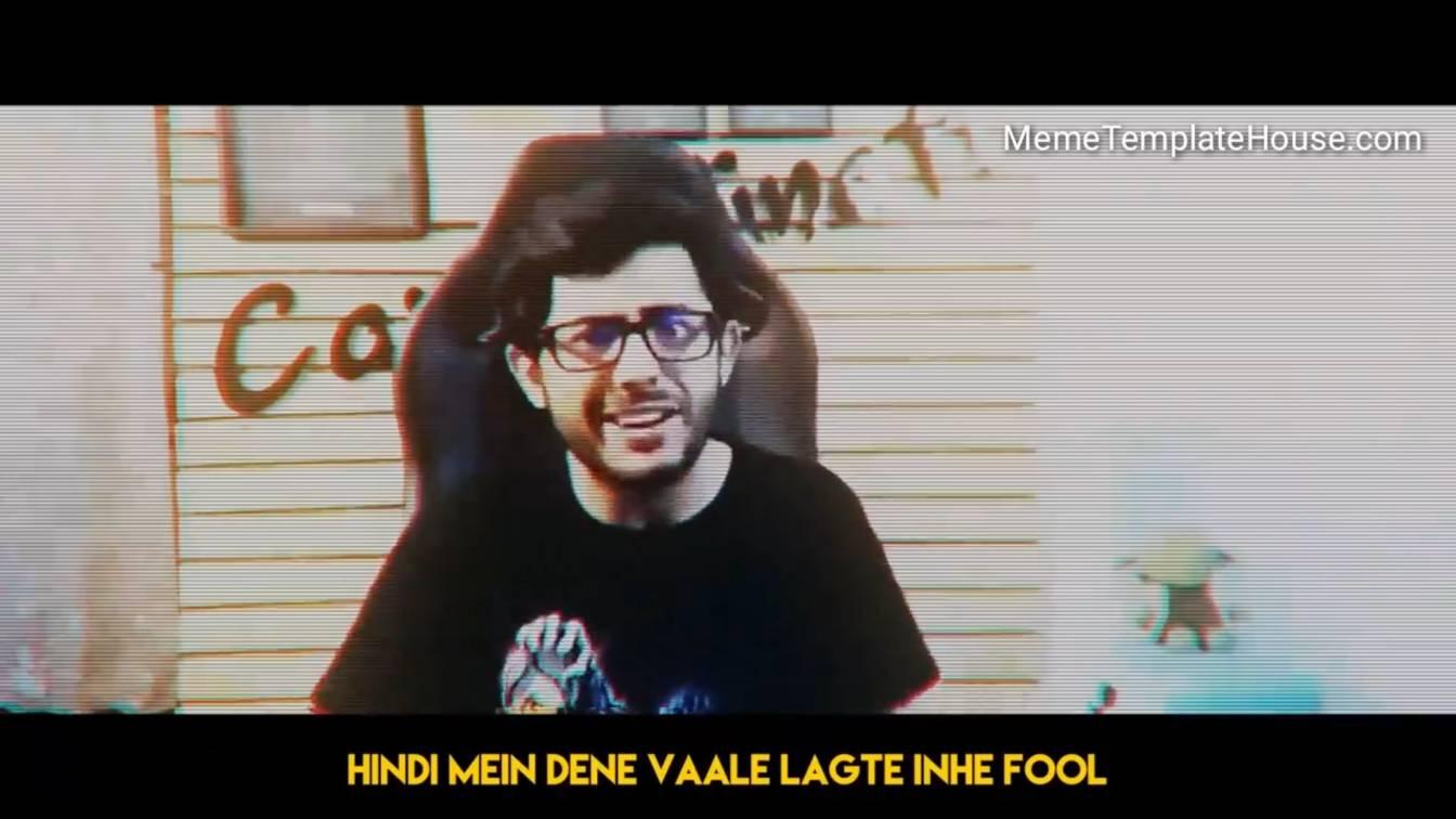 Hindi mein dene wale lagte phool yalgaar