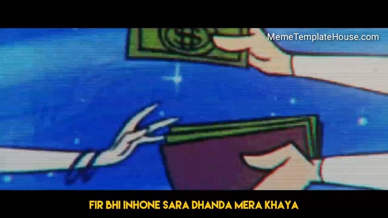 fir bhi inhone sara dhanda mera khaya yalgaar carryminati