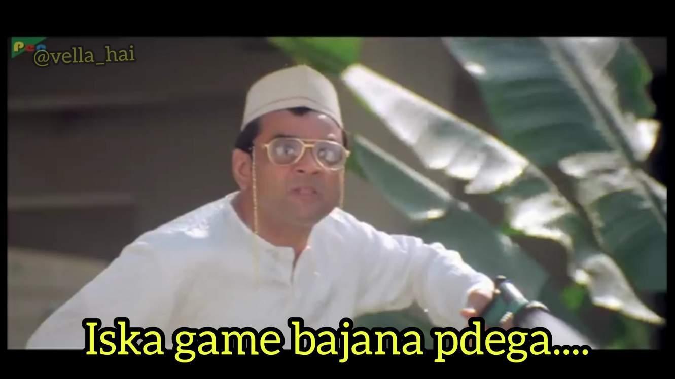 indian meme template hera pheri