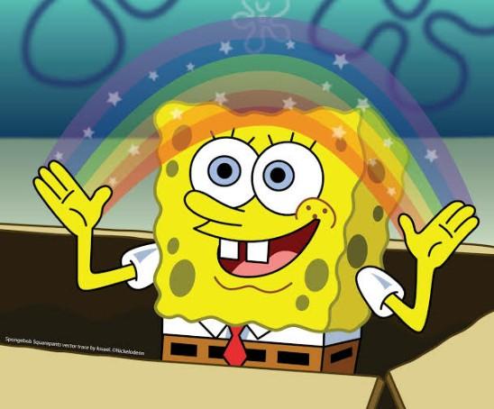 Best Spongebob meme templates - 2020 updated