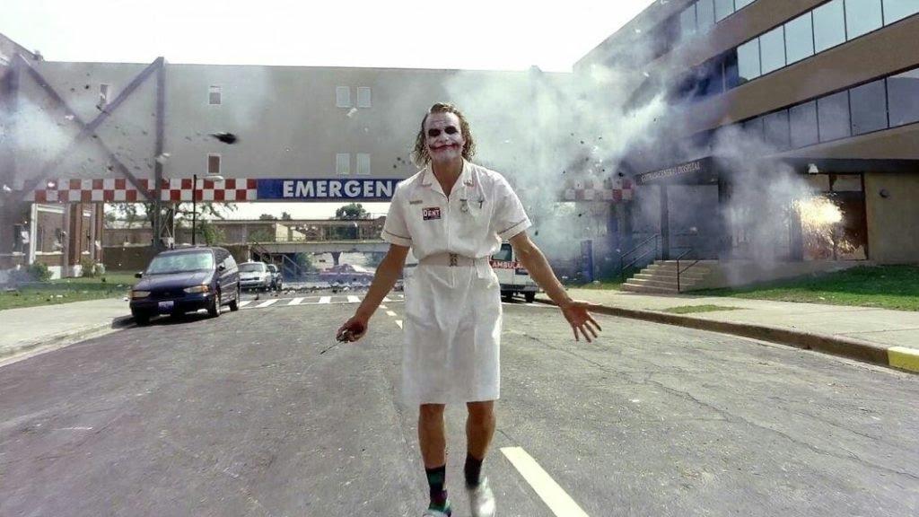 joker bombing hospital 1024x576 1