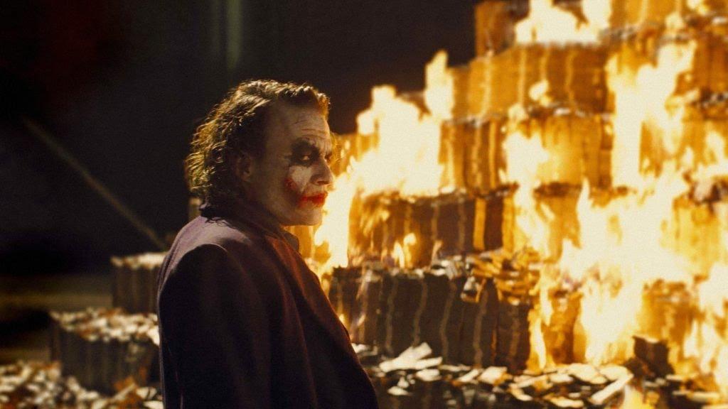 joker burning money 1024x576 1