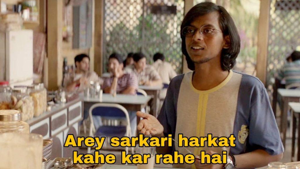 100+ Best indian youtube meme templates - carryminati ...