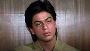 Shahrukh Khan sad face meme template